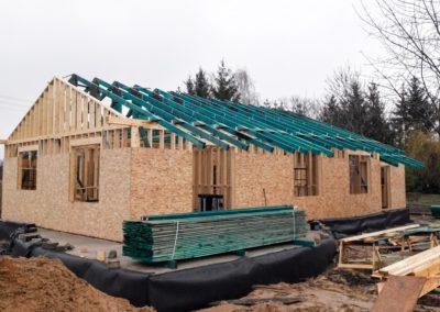 Domy z drewna zdjęcia-14