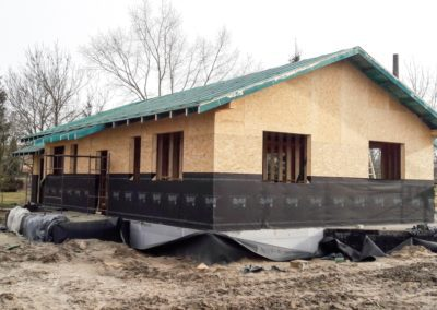 Domy z drewna zdjęcia-17