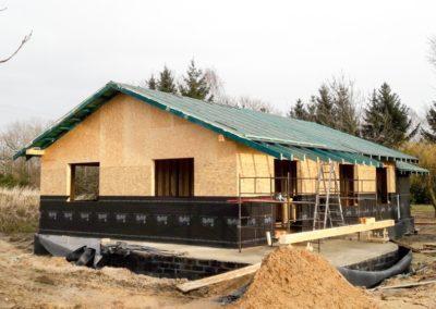 Domy z drewna zdjęcia-18