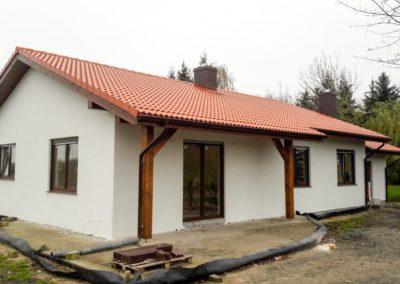 Domy z drewna zdjęcia-19