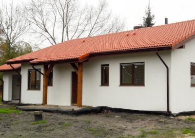 Domy z drewna zdjęcia-20