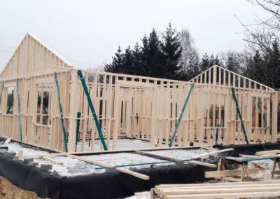 Domy z drewna zdjęcia-4