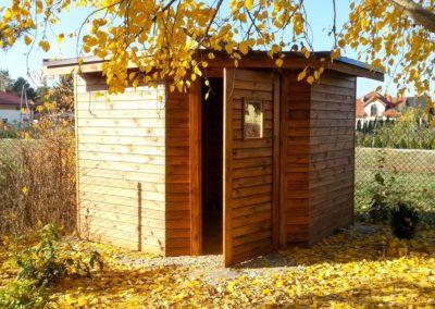 Galeria domy z drewna konstrukcje z drewna-12