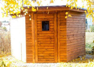 Galeria domy z drewna konstrukcje z drewna-13