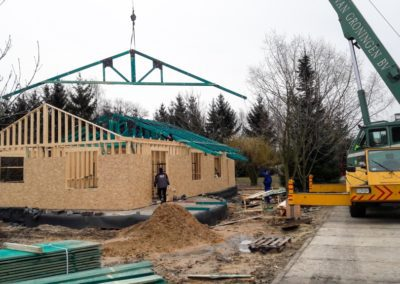 Galeria domy z drewna konstrukcje z drewna-30