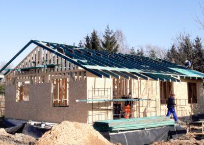 Galeria domy z drewna konstrukcje z drewna-32