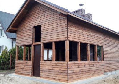 Galeria domy z drewna konstrukcje z drewna-36