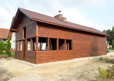 Galeria domy z drewna konstrukcje z drewna-38