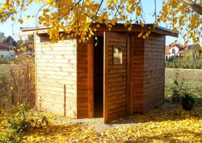 Prace budowlane konstrukcje drewniane-10