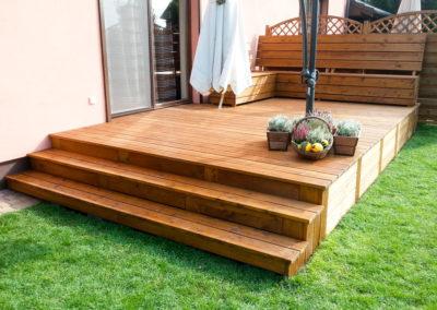 Prace budowlane konstrukcje drewniane-19