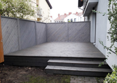 Prace budowlane konstrukcje drewniane-26